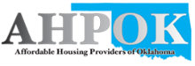Affordable Housing Providers of Oklahoma