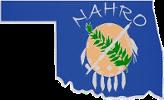 OK NAHRO Logo